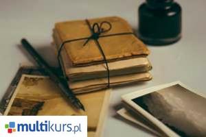 Angielskie Cytaty Z Tłumaczeniem Blog Językowy Multikurspl