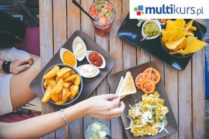 Angielski W Restauracji Blog Jezykowy Multikurs Pl
