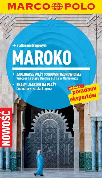 maroko_marcopolo_europilot