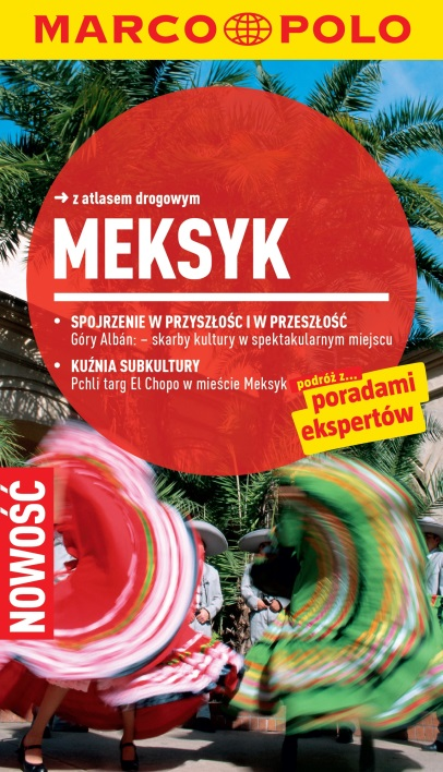 meksyk_marco_polo