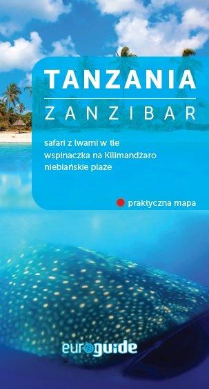 tanzania_euroguide