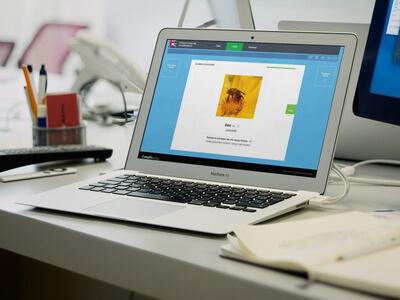 nauka online - zawsze skuteczna